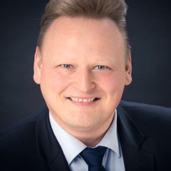 Franz-Josef Roß - Vertrieb