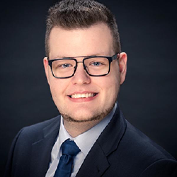 Henning Schulte-Westenberg - Vertrieb
