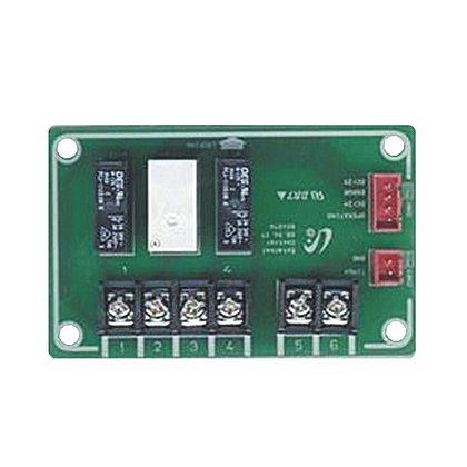Kontakt & Störmelde Interface MIM-B14