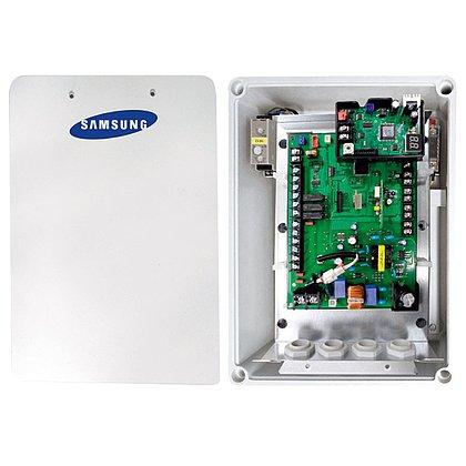 Redundanz-Elektronik-Kit Typ MIM-RE-01