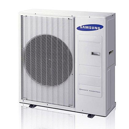Typ AC 090 MXADNH/EU 400V | R410A