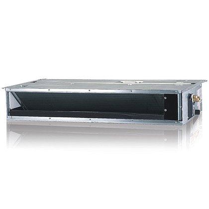 Typ Kanalgerät NJ 035 LHXEA | R410A