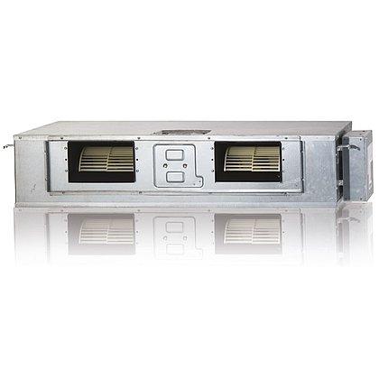 Typ Kanalgerät MH 052 FUEA | R410A