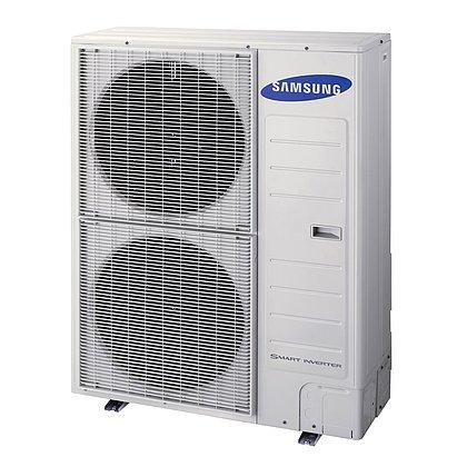 Typ AC 200 KXAPNH 400V | R410A