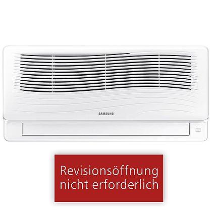 Splitsystem 1-Weg-Kassette AC 035 | R410A