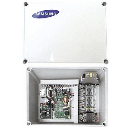 Splitsystem Steuerungskit für TLS und FWT MXD-K 100 XN|5 kW