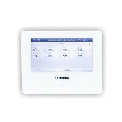 Touch-Zentralfernbedienung Typ MCM-A 300 N
