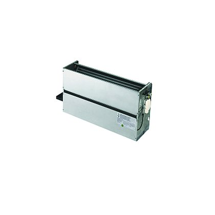 Typ A00 1509 0082  VCE