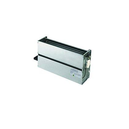 Typ A00 1509 0122  VCE