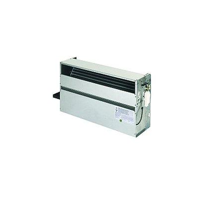 Typ A00 1509 0127  VCE