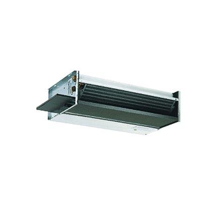 Typ A00 1509 0023  VCE