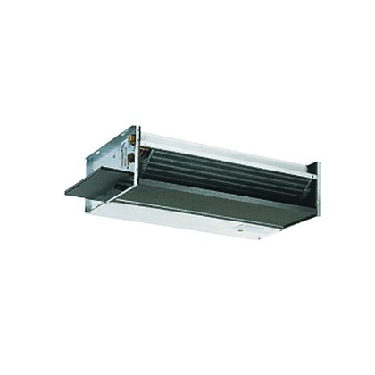 Typ A00 1509 0073  VCE